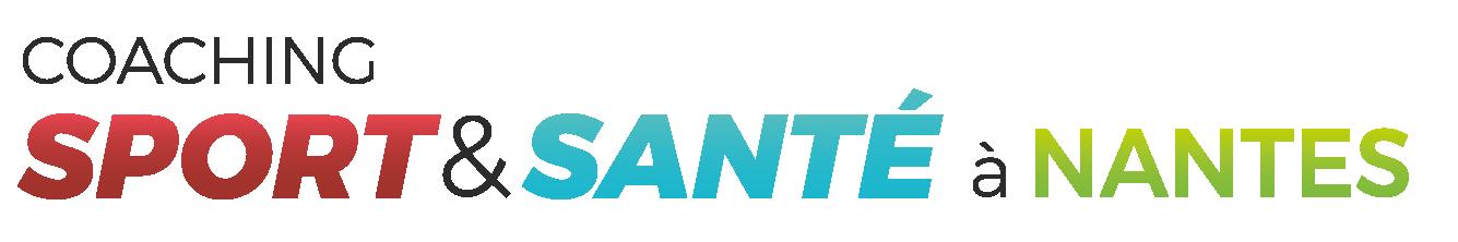 Sport Santé Nantes