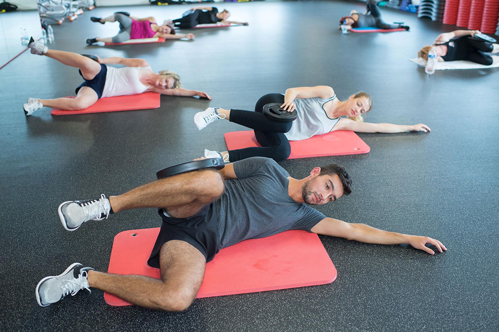 https://sport-sante-nantes.com/wp-content/uploads/2018/07/fitness-groupe-nantes.jpg