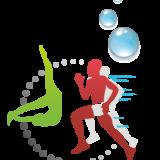 https://sport-sante-nantes.com/wp-content/uploads/2018/07/ssn-logo-picto@2x-160x160.png