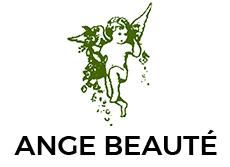 https://sport-sante-nantes.com/wp-content/uploads/2018/08/ANGE-BEAUTE.jpg
