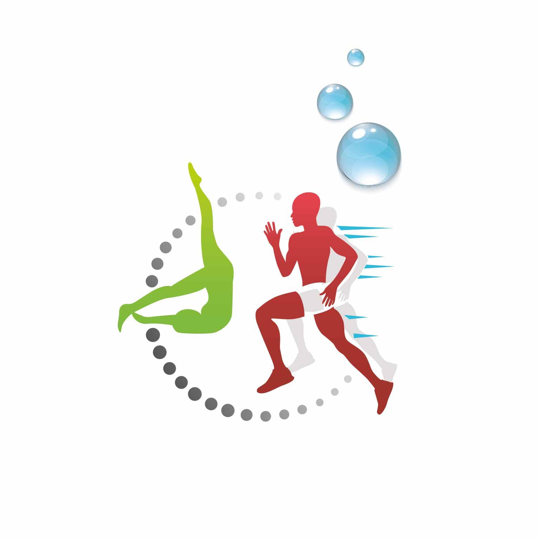 https://sport-sante-nantes.com/wp-content/uploads/2018/08/avatar-sport-sante.jpg