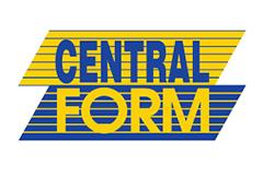 Central Form Nantes