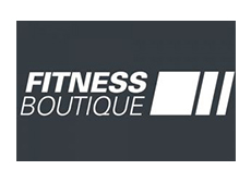 https://sport-sante-nantes.com/wp-content/uploads/2018/08/fitness-boutique.jpg