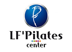 https://sport-sante-nantes.com/wp-content/uploads/2018/08/lf-pilates.jpg