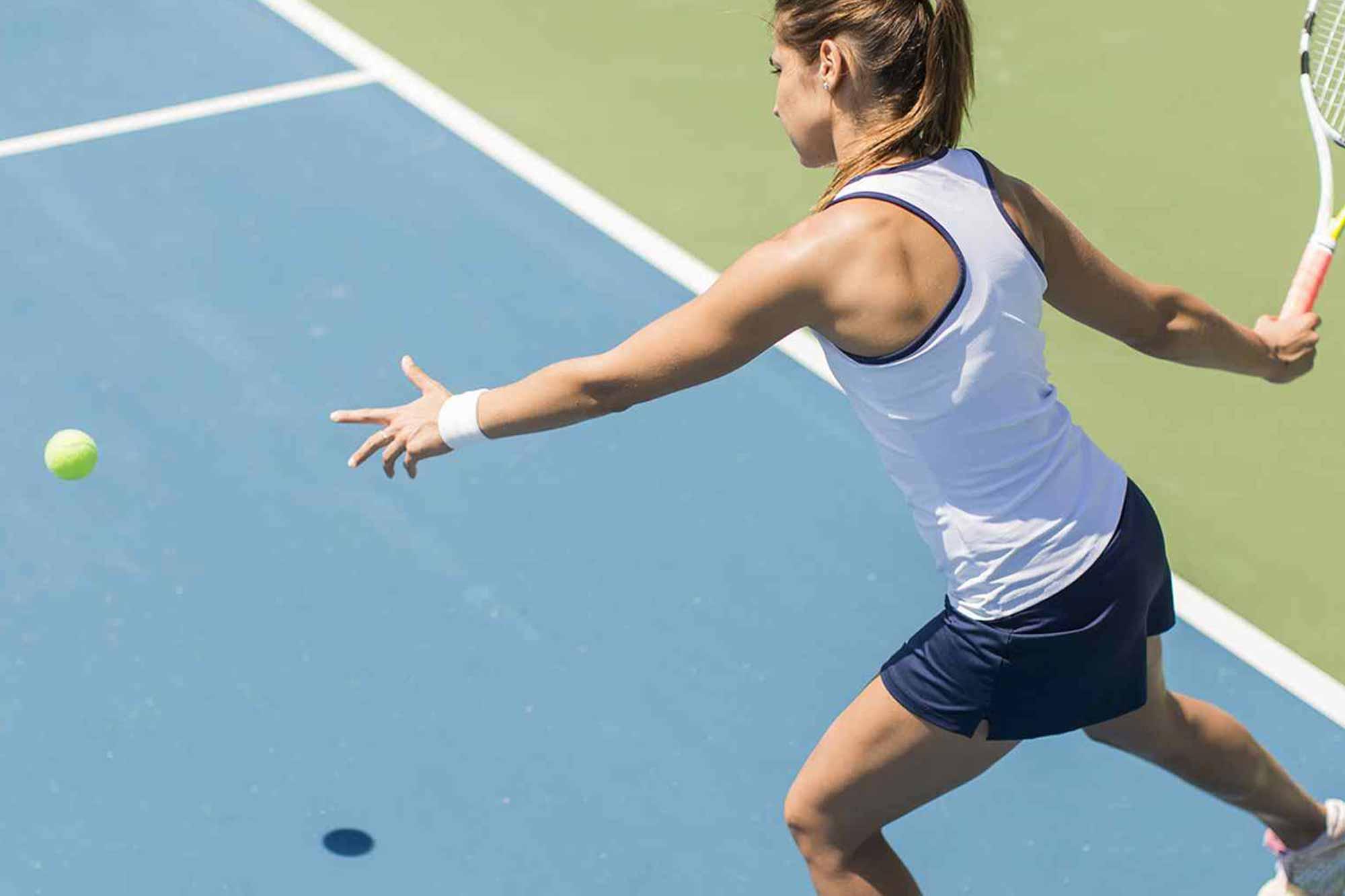 https://sport-sante-nantes.com/wp-content/uploads/2018/08/pratique-sports-nantes.jpg