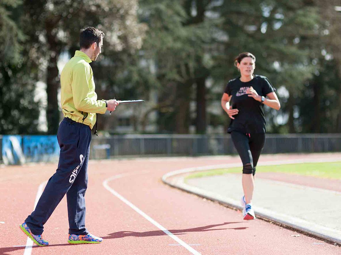 https://sport-sante-nantes.com/wp-content/uploads/2021/05/coaching-sportif-nantes-gpcsportsante.png